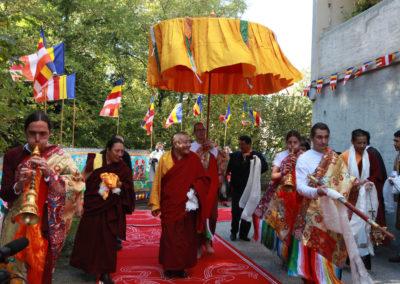 20121102-Patrul_Rinpoche_final-15