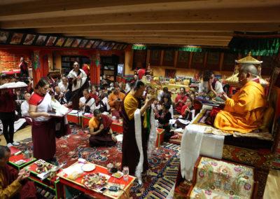 20121104-Patrul_Rinpoche_final-8