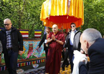 _Y0B0477-Karmapa-ThegchokLing