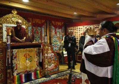 _Y0B0533-Karmapa-ThegchokLing