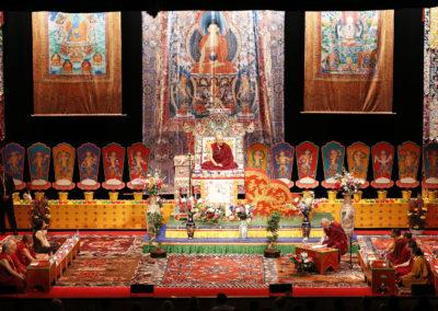 _MG_5993-Karmapa-Day3-GE