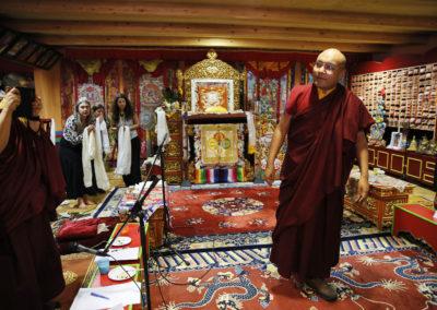 _Y0B0704-Karmapa-ThegchokLing